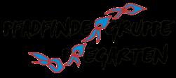 Pfadfindergruppe Pregarten - Region Aist